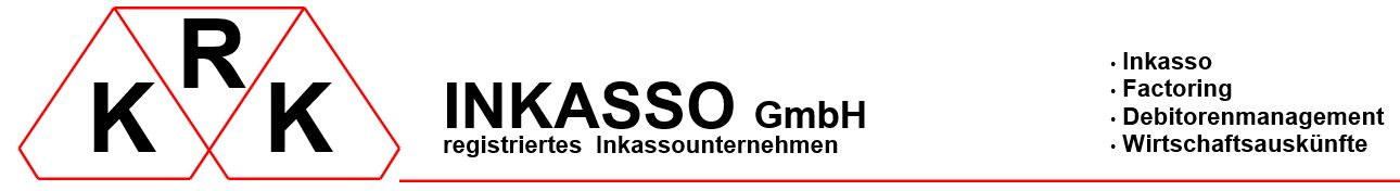 KRK Inkasso GmbH